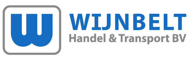 Wijnbelt Handel & Transport
